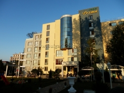 продава-апартамент-к-к-слънчев-бряг-42746