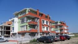 продает-квартира-к-к-слънчев-бряг-43006