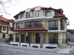 продава-апартамент-гр-созопол-43237
