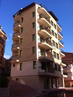 продава-апартамент-гр-свети-влас-43243