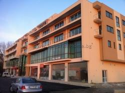 продава-апартамент-слънчев-бряг-43293