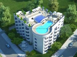 продает-квартира-к-к-слънчев-бряг-43324