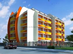 продава-апартамент-к-к-слънчев-бряг-43326