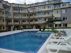 продава-апартамент-гр-равда-43344