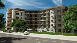 продава-апартамент-к-к-слънчев-бряг-50038