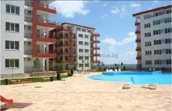 продава-апартамент-гр-равда-43701