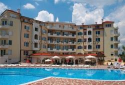 продава-апартамент-к-к-слънчев-бряг-43764