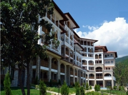 продава-апартамент-гр-свети-влас-43816