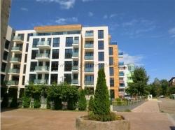 продава-апартамент-к-к-слънчев-бряг-43962