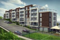 продава-апартамент-гр-созопол-44033
