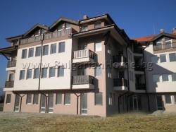 продава-апартамент-с-баня-44070