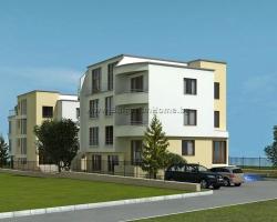 продава-апартамент-к-к-слънчев-бряг-44074