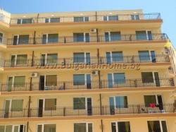 продава-апартамент-к-к-слънчев-бряг-44100