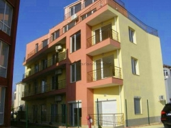 for-sale-аpartment-city-nesebar-44159
