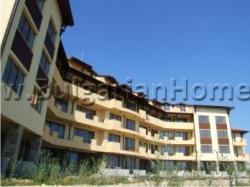 продава-апартамент-гр-свети-влас-44334
