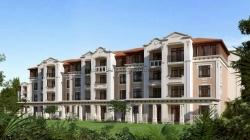 продава-апартамент-гр-созопол-44524