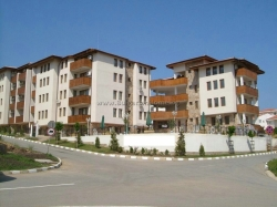 for-sale-аpartment-city-sveti-vlas-44627