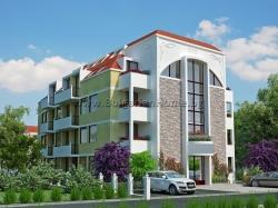 продава-апартамент-гр-равда-44646