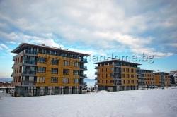 продава-апартамент-гр-разлог-44754