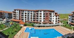 продава-апартамент-гр-равда-44761