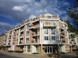 продава-апартамент-к-к-слънчев-бряг-44762