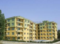 продава-апартамент-к-к-слънчев-бряг-44767