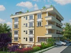 продава-апартамент-гр-свети-влас-44780