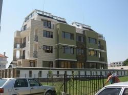 продава-апартамент-гр-равда-44783