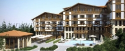 for-sale-аpartment-city-bansko-45212