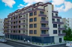 продава-апартамент-гр-поморие-45225