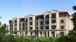 продава-апартамент-гр-созопол-45465