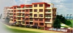 продава-апартамент-гр-варна-45896