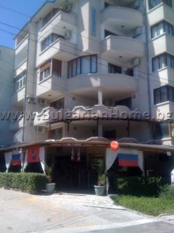 продава-апартамент-гр-равда-46403