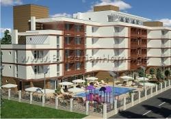 продава-апартамент-к-к-слънчев-бряг-46636