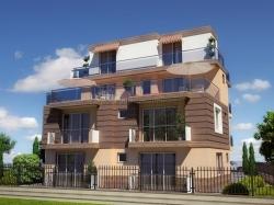 продава-апартамент-гр-равда-46732