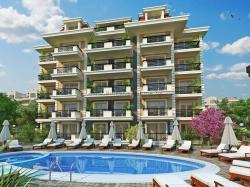 продава-апартамент-к-к-слънчев-бряг-47391