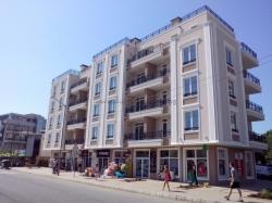 продава-апартамент-к-к-слънчев-бряг-47556