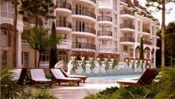продава-апартамент-к-к-слънчев-бряг-47726