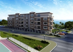 продава-апартамент-гр-несебър-32942