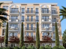 продава-апартамент-к-к-слънчев-бряг-47817