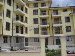продава-апартамент-гр-бяла-47937