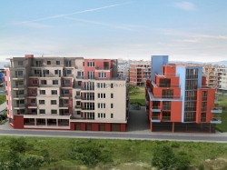 for-sale-аpartment-city-pomorie-48516
