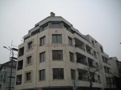 продава-апартамент-гр-бургас-център-14781