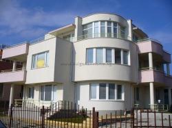 продава-апартамент-гр-созопол-49592