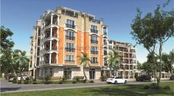 продава-апартамент-к-к-слънчев-бряг-49635