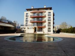 продава-апартамент-к-к-слънчев-бряг-39474