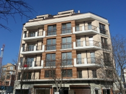 for-sale-аpartment-city-pomorie-48963