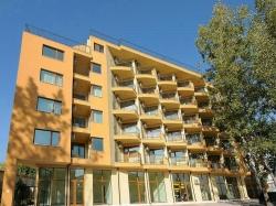 продава-апартамент-к-к-слънчев-бряг-39811