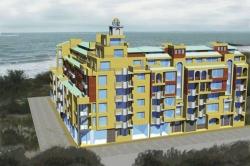 продава-апартамент-гр-поморие-40020