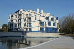 продава-апартамент-гр-поморие-50162